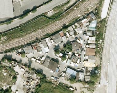 bonfadini-39-2008-google-immagini-2008-digitalglobe-cnes-spot-image-geoeye