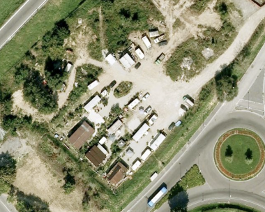 impastato-2008-google-immagini-2008-digitalglobe-cnes-spot-image-geoeye