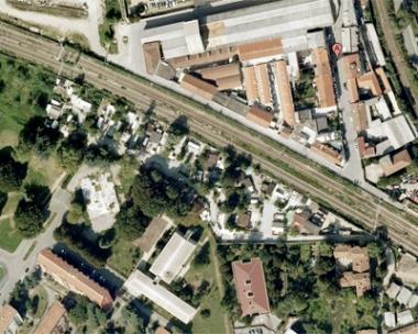 negrotto-2008-google-immagini-2008-digitalglobe-cnes-spot-image-geoeye