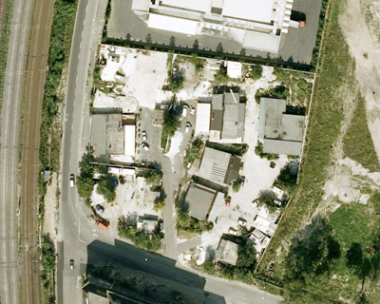 zama-2008-google-immagini-2008-digitalglobe-cnes-spot-image-geoeye